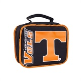 "Tennessee Volunteers NCAA ""Sacked"" Lunch Cooler"