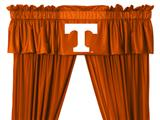 Tennessee Volunteers  Valance