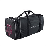 "Texas A&M  Aggies NCAA ""Steal"" Duffel"
