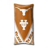 Texas Folding Body Pillow