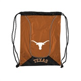 "Texas Longhorns NCAA ""Doubleheader"" Backsack"