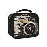"Vanderbilt Commodores NCAA ""Accelerator"" Lunch Cooler"