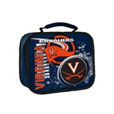 "Virginia Cavaliers NCAA ""Accelerator"" Lunch Cooler"