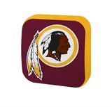 Washington Redskins NFL Cloud Pillow